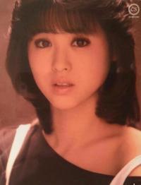 松田聖子さんで今の気分で聴きたい 曲はなんですか? 松田聖子ヒットメドレー https://youtu.be/j0PZ1GqGJyE
