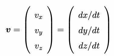 画像のような3行の数式を含むかっこを、wordでlatexを用いて作るにはどうすればよいのでしょうか。