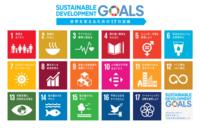 SDGs取り組みについての質問です。 よろしくお願いします。 早速ですが、 小学校や中学校などで、 「既にうちの学校はSDGsに取り組んでいるよ!」 と言う方いらっしゃいますでしょうか?  今期、当校でも取り組んでみようか、という意見が出ています。 (当方は「学校」×「PTA」で協力する予定です)  先生でも、保護者でも、生徒さんでも、構いませんので、 「うちはこんなことやってるよ!」と言う...