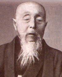 何で永倉新八も斎藤一も 晩年は剃髪してるんですか?