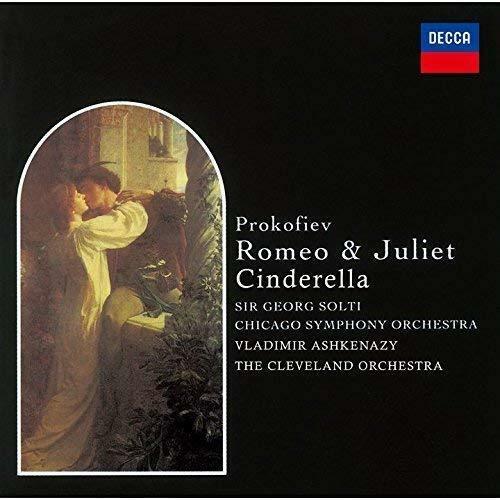 N響はなぜドイツクラシック音楽が好きなのでしょうか。 写真は、プロコフィエフ・シンデレラ(&ロメオとジュリエット)最近、N響が放送(演奏)してました。