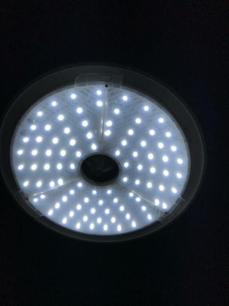 電球型蛍光灯の交換のした方。はじめまして。今使っている電気の電球型蛍光灯の予備を買おうとおもっているのですが、この形のような電球は電気屋さんに売っていなく、どこで買えるのでしょうか?宜しくお願い...