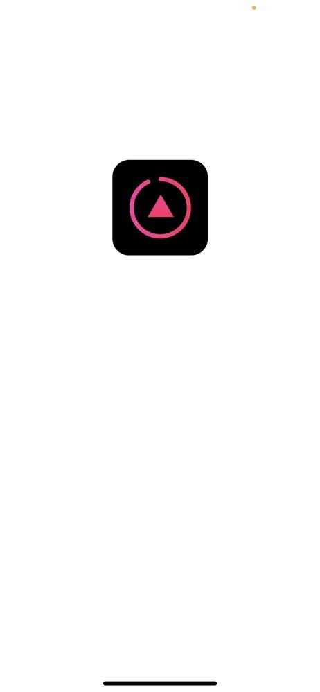 このアイコンのアプリって何か知ってますか? 友達が言ってたんですけど名前がわかんないのでお願いします!