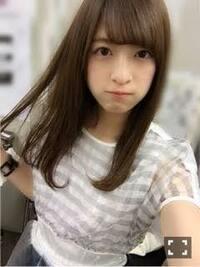 乃木坂46の吉田綾乃クリスティーちゃん超かわいいですよね? みんなの超かわいいと思う乃木坂メンバーは誰ですか?