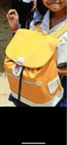 小学校を卒業して10年程経つので今更なんですが 私の小学校はオレンジ色の指定のリュックでした その時から自分で自由に選べるランドセルがいいなーと 思ってたのですが オレンジ色のリュックの理...