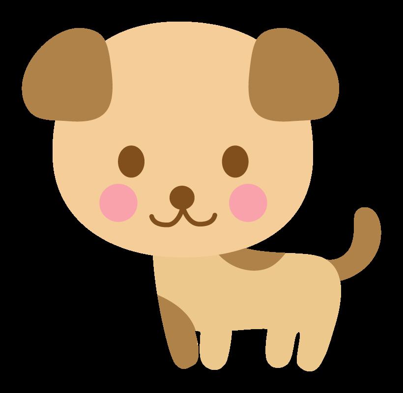 「何人家族ですか?」と聞かれてペットの犬の数も入れる人をどう思いますか?