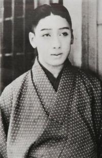 日本一の美男子といえば、昭和は林長二郎、平成は今市隆二、令和は吉沢亮ですか?