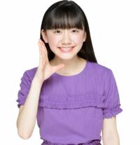 姫川ゆうなと芦田愛菜どっちがかわいいですか?