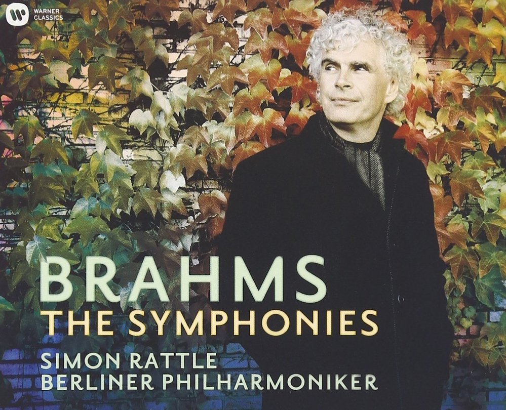 ベルリンフィルには常任指揮者を選ぶGMゼネラルマネージャーのような人はいるのでしょうか。