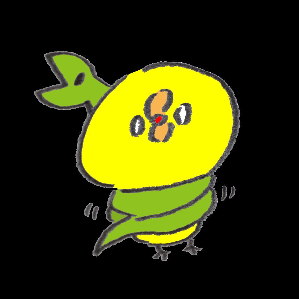 クワッp( ゜Д゜)q 横浜でドデカ蛇が逃げましたね。 横浜には住んでいませんが、ちょっと妄想しちゃいました。 爽やかな初夏の昼下がり。 ちょっと、お昼ねしましょ。お休みぃ( ˘ω˘)スヤァ… ん?んんんんっ‼‼‼ く、苦しいぃィぃィぃ‼‼‼‼ ( ;゜Д⁻)パチリ‼‼‼ ( ;゜д゜)ハッ! へ、蛇がっ、体に巻きついているぅ‼‼‼‼ 質問です。もし、近所でペットとして飼われていた大蛇が逃げて 昼寝をしている自分に巻きついてきたら、どうしますか? 「は?ちょっと、何言ってるかわかんない」ってお人は、 蛇に噛まれたことありますか?または、生き物に襲われたこと ありますか??? ボクは、幼稚園の時、近所の家の子犬に追いかけられて 足をいつも噛まれてました。