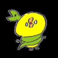 クワッp( ゚Д゚)q 横浜でドデカ蛇が逃げましたね。  横浜には住んでいませんが、ちょっと妄想しちゃいました。 爽やかな初夏の昼下がり。 ちょっと、お昼ねしましょ。お休みぃ( ˘ω˘)スヤァ…  ん?んんんんっ‼‼‼ く、苦しいぃィぃィぃ‼‼‼‼  ( ;゚Д⁻)パチリ‼‼‼  ( ;゚д゚)ハッ!  へ、蛇がっ、体に巻きついているぅ‼‼‼‼  質問です。もし、近所でペットとして飼われてい...