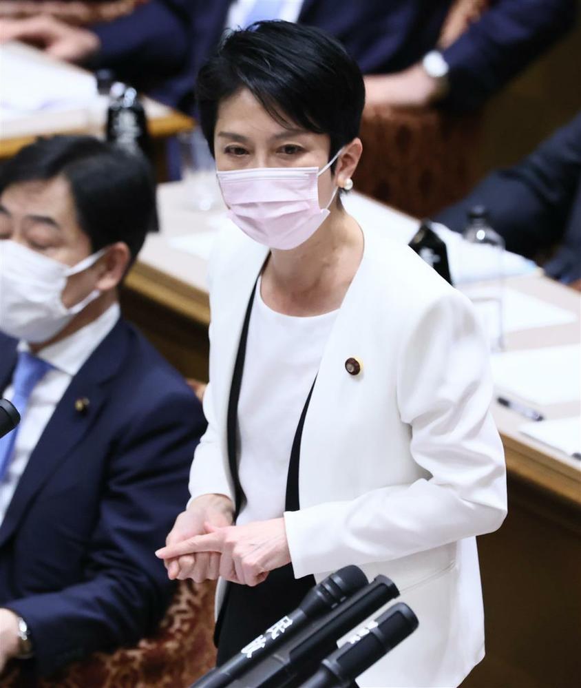 今の日本政府の野党は後出しじゃんけんばっかりですが、昔からそうなのでしょうか。 昔はテレビ、新聞しかなかったからバレなかったけど、今は、インターネットで普通に情報が入るようになったから、バレバレになったように見えます。