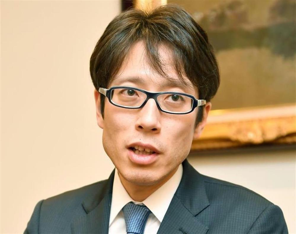 竹田恒泰君の一連のの右翼ギャグ、すっかりスベってる感じですか?