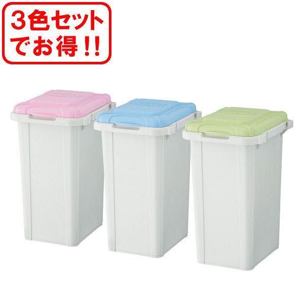 これは何ゴミでしょうか? 普通に捨てれますか?