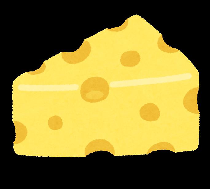 最近、チーズを使った料理にはまっています。 何かおすすめを教えていただけますか? https://kids.yahoo.co.jp/zukan/food/kind/dairy/0002.html