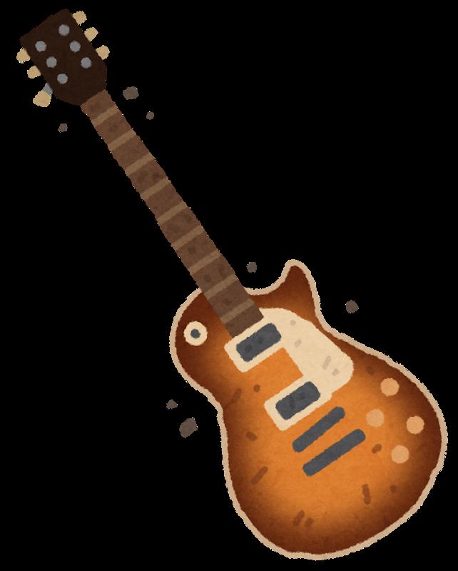 カート・コバーンのギターが6億4千万円で売れたそうです。 こういった遺品はどこから出てくるのでしょうか? https://news.yahoo.co.jp/articles/b5ca1d55973386b1fe4855f1efffcde2920978c6