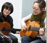 【80年代のアイドルたち】フラメンコギター (^^♪ 当時のアイドルの楽曲でフラメンコギターがfutureされたものを提供して下さい。 よろしくお願いします。 「TRUE LOVE」浅香唯さん(1989) https://www.bilibili.com/video/av53461919 ※1:39~フラメンコギター 「セシル」以来2作振りのオリコン1位となったが、浅香がオリコン1位を獲得した最後の曲となっている。
