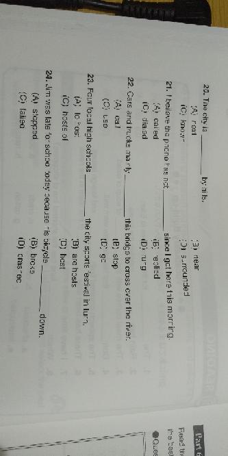 高校英語 解答おねがいします。よろしくおねがいします