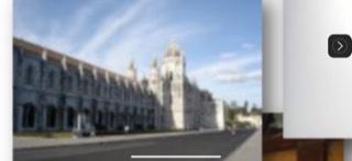 この建物の名前をどなたか教えていただけませんか? ♀️