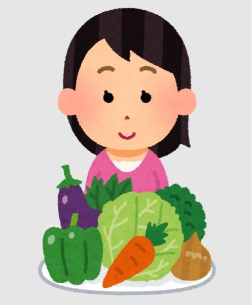 最近ヴィーガンになったのですが、 いいヴィーガン料理があったら教えてください。 https://news.yahoo.co.jp/articles/908cbd92de1d8dfeb5ef4d652cb7151ed0666ba7