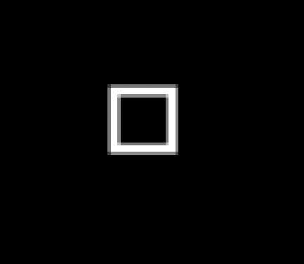 Photoshop2021 シェイプツールについて質問です 以前は(2017を使用していました) 長方形ツールを使い普通に四角形をかいても ラインのアンチが出なかったのですが 2021にしてからどんなサイズで描画してもアンチがでるようになってしまいました (添付画像参照) シェイプが塗りのみの場合は問題ないのですが、 線がある際には必ずぼけてしまいます。 こちら改善できる設定方法などありますでしょうか? 教えていただけますと幸いです。