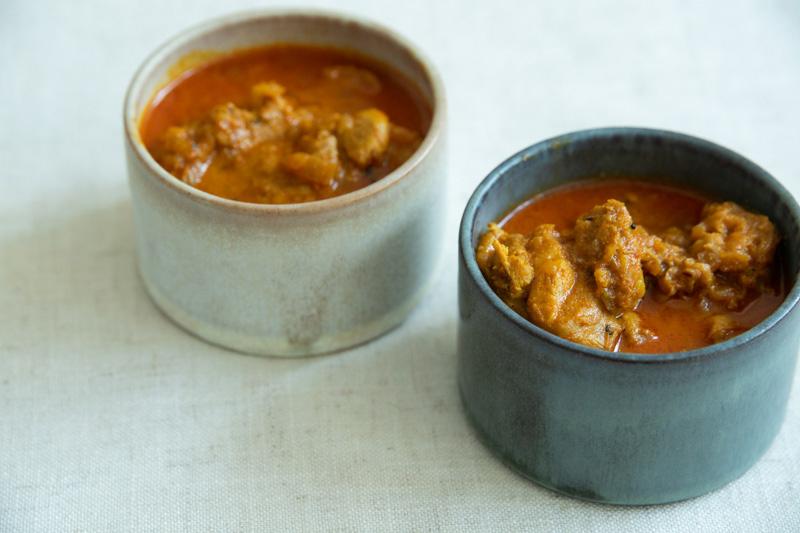 インドでもターメリックを使ったスパイス系料理はう〇こに似ているという認識はあるのでしょうか? またターメリック=うこんというのはただの偶然なのでしょうか? それとも何かの意図があってのことなので...