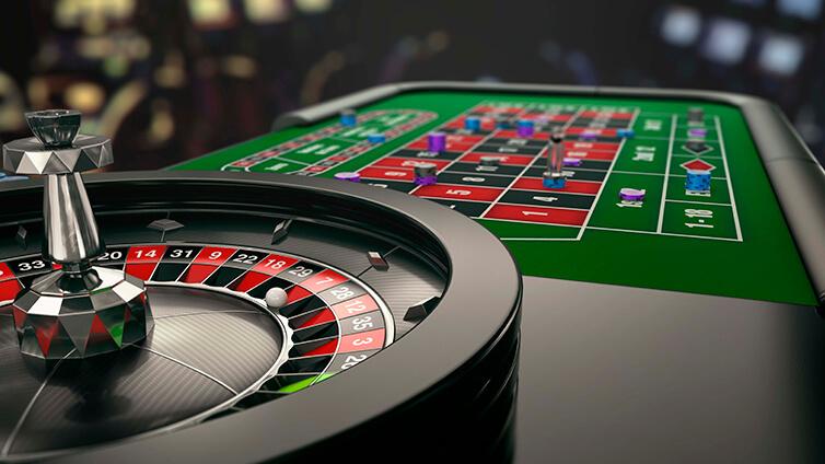 ニュースでよく「違法カジノ」という言葉が出ます。現在の日本で「合法カジノ」は存在できるのですか?