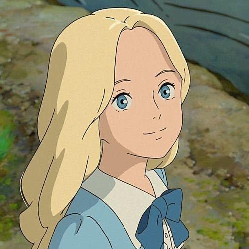 この子の名前なんていうんですか?