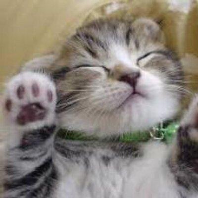 宝石のが付く曲があれば1~2曲 教えて下さい☆彡 ♪瞳はダイアモンド 松田聖子さん https://youtu.be/u5Dmnp9iWBg ♪ルビーの指環 寺尾聰さん https://youtu.be/_3D-kKgd43Y