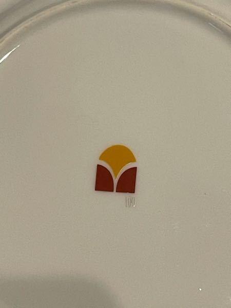 洋食器なのですが、このマークはブランドですか? どなたか分かる方教えてください!よろしくお願いします。