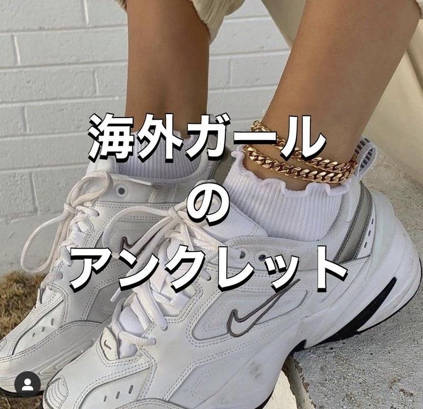 NIKEのスニーカーに詳しい方、 この写真がなんのやつだかわかる人いますか?