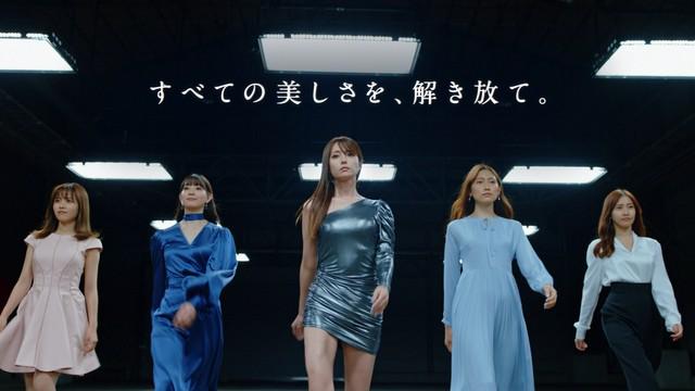 深田恭子などが出てる 放置少女のCMどう思いますか? 私ははじめて見た時トリートメントかサロンのCMかとおもいましたw