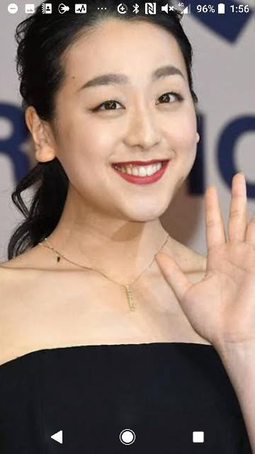 【大喜利】浅田真央ちゃんが、とんでもない人と結婚発表しました!誰ですか? △例、トランプ元大統領