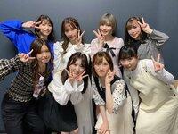 HKT48 矢吹奈子復帰ですが、田中美久と再びなこみくですか?