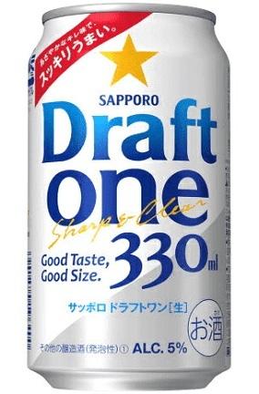 このビール、探してます。 一人暮らしアパート近くのスーパーでは何件かあったのですが、 引っ越して名古屋市外に住んでからは、近くの同じ系列の店舗で聞いてみても 「今は入荷していない。」との回答でした。 愛知県内、尾張地区で同じ商品が売られてる店知らないでしょうか? 情報をお願いします。