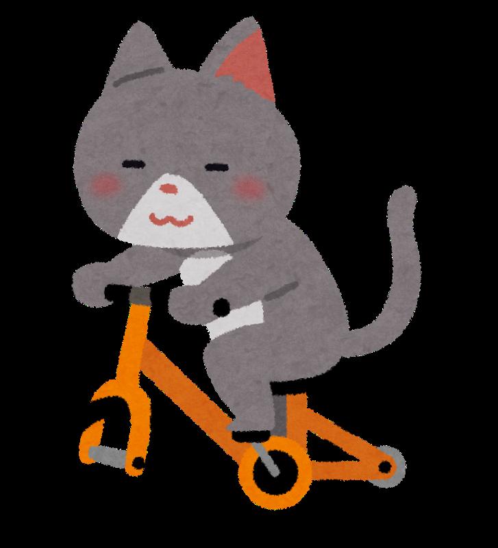 屋外保管雨ざらしに強い自転車を教えて下さい。