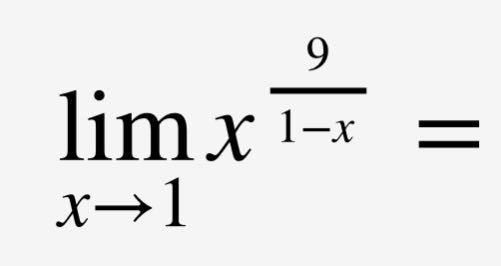 大学の数学の問題です。 解答と、できれば解説もよろしくお願いします。