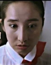 韓国映画のdelicious flightに出演されている女優さんの名前が分かりません。 この写真の女優さんです。 教えてください!