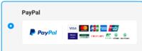 pixivでPayPalを使ってイラリクの支払いをしようと思ってるのですがここにある以外の銀行でも支払いは可能なのでしょうか?