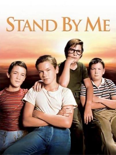 スタンドバイミーみたいな少年たちのノスタルジー感が味わえる映画を教えてください。 https://gyao.yahoo.co.jp/store/title/111011
