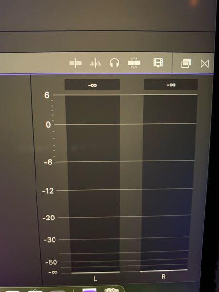 Final Cut Proをいじっていたのですが、変な画面が右下に出てきました。 邪魔なので消したいのですが消し方が分かりません。 教えていただけると幸いです。
