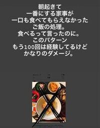 熊田曜子さんの旦那さんがDVで逮捕されましたが、旦那さんやばいですよね?熊田さんが作った朝食にバツ印を付けるとか、基本手料理食べない、姑との約束を断ったらネチネチ叱責するとか。怖くないですか??