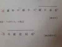 (3)の書き下し文の答えが「快と称えざる莫し」で、(4)の答えが「余恋ふる所無きなり」です。 それぞれの現代語訳を教えてください!(快と余恋ふるの意味が分かりません…)