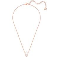 この画像に似たようなハイブランドのネックレスって何かありますか? ティファニー ブルガリ カルティエ ハリーウィンストン グラフ