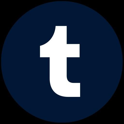 Tumblr(タンブラー)のサービスを使えば 孫の成長記録も作れますか??