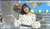 乃木坂46 清宮レイちゃんは 「風が吹くたび気分も揺れる そんな年頃」ですか?