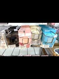 ネット動画を見たのですが、1500円の完全ワイヤレスイヤホンってほんとうにダイソー商品でしょうか?