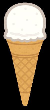アイスクリームの好みを聞かせてください どこの何アイスが好きですか? https://news.yahoo.co.jp/articles/ab953e5a4b00cae6de20cf0a3b28c0d66f3cbb1d