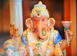 クリスマスまでには「インド変異株」の流行も落ち着くと思いますか?