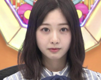 富田鈴花は可愛いいですね?